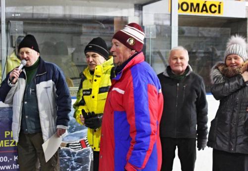 Zimn+ş sport. hry 2018 - 1