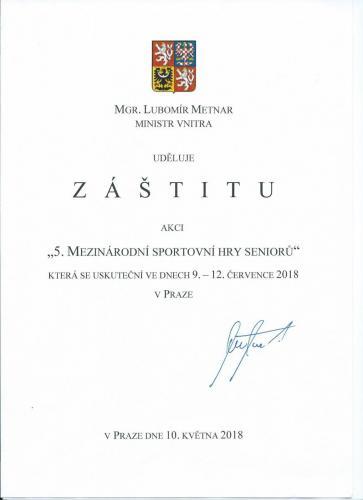 Zastita-Metnar